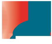 opw-logo-150