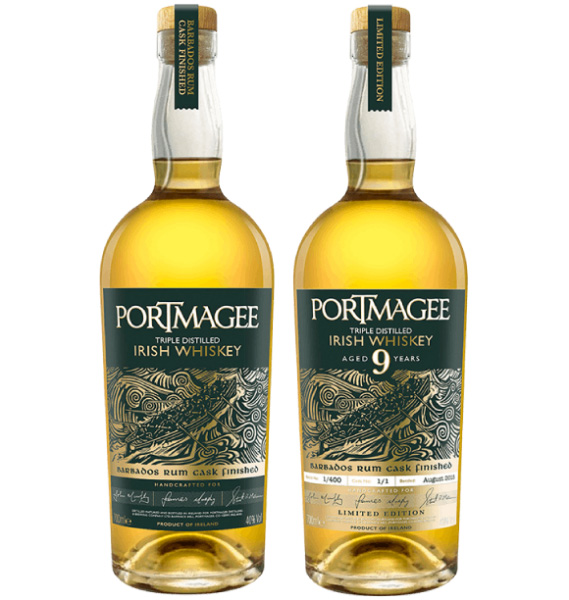 Portmagee-Whiskey