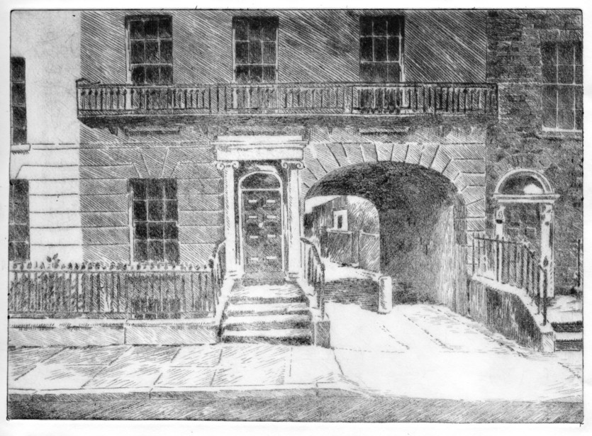 B-Gallagher-Drypoint-low