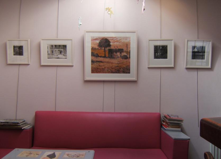 Exhibition-photo-1-low