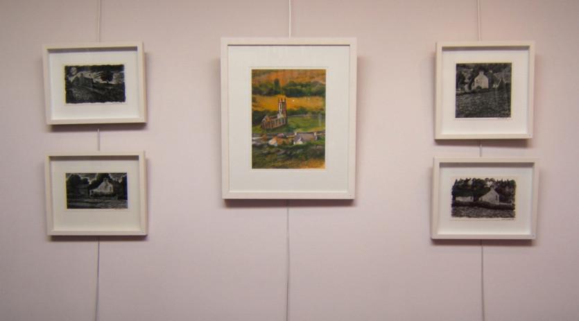 Exhibition-photo-2-low