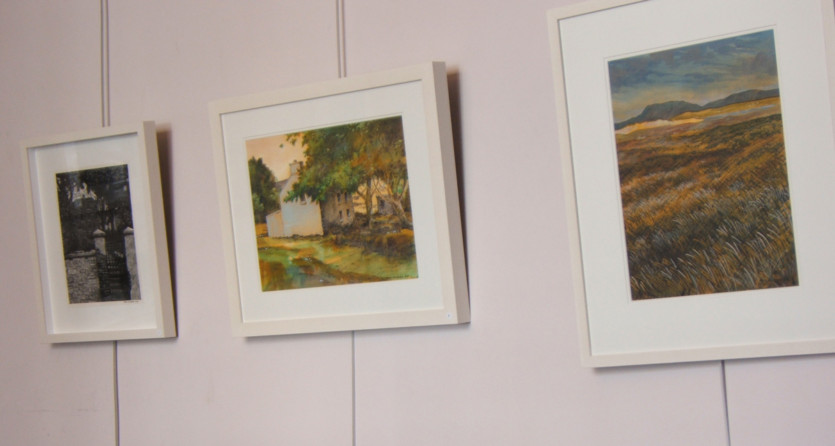 Exhibition-photo-3-low