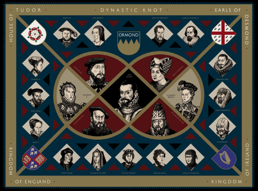 dynasty-tapestry-design-lowres