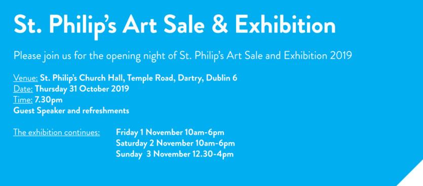 St-Philips-Art-Sale-2019